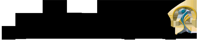 مرکز آموزش علمی کاربردی واحد ۳۴ تهران